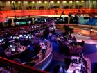 Al Jazeera says to cut around 500 jobs