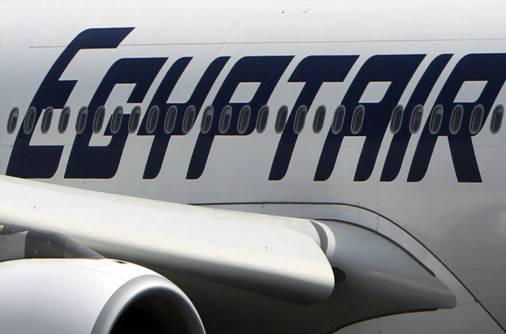 EgyptAir to swing to a profit this year
