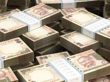 Indian expats rush home to save stashes
