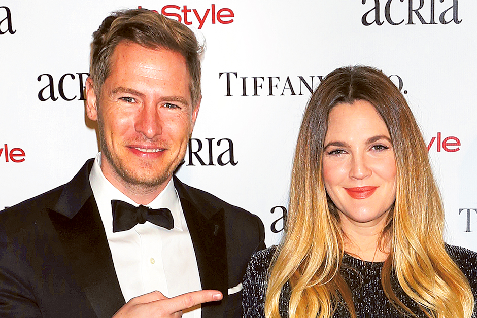 TAB-160411 Drew Barrymore and Will.JPG.JPG