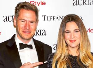 Drew Barrymore, Will Kopelman to remain 'close'