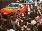 Way too many cars getting built in China