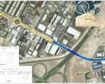 New bridge to link Jebel Ali free zones