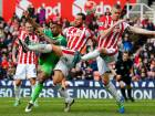 Defoe rescue act can't save Sunderland