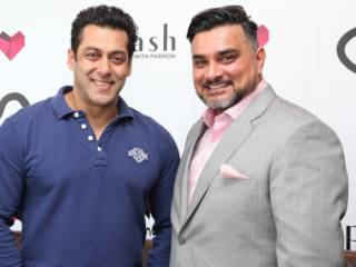 Salman Khan-Splash era comes to an end