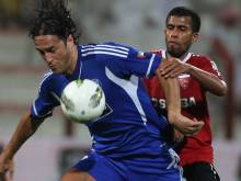Ex-Al Nasr flop Toni to retire at end of season