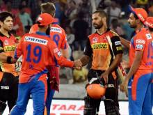 This year's IPL corruption-free, Shukla says