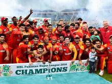 PSL may be a six-team affair from next year