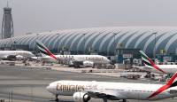 Emirates Group reports record Dh8.2b full-year profit