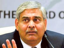 Manohar not ready to fight election