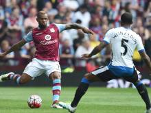 Aston Villa sold to Chinese buyer
