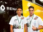 New Formula 4 series for Asia looks to UAE