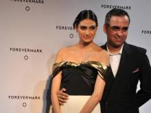 Bibhu Mohapatra — from couture to carats
