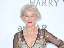Helen Mirren to narrate Beatrix Potter story