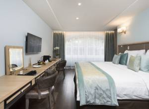 Luxurious stay in Phuket and more