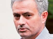 Man Utd hold day two of Mourinho talks
