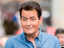 Charlie Sheen releases emojis called Sheenojis