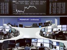 Developed markets equity gains to be limited
