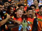What IPL wins means for Hyderabad