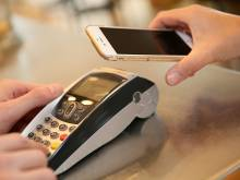 Mobile to power UAE's cashless ambition