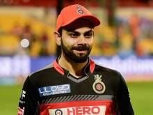 Kohli special blend of consistency and power