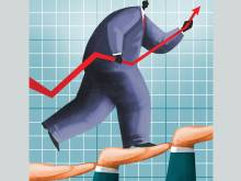 Policymakers finally chase longer term solutions