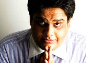 Tanmay Bhat controversy: Bollywood reacts