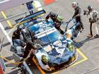 Abu Dhabi-Proton racing set for Le Mans test