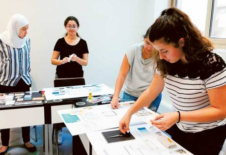 Summer camps in UAE: What people want
