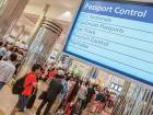 No travel tax, terminal fees for these expats