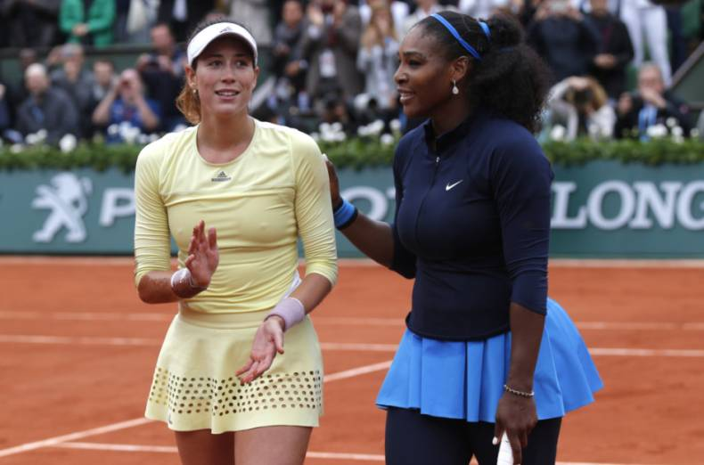 copy-of-france-tennis-french-open-jpeg-06ee1