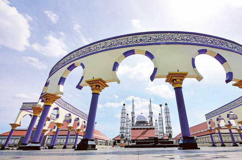 central-java-great-mosque-majt