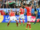 Shilton: Portugal will be too much for Wales
