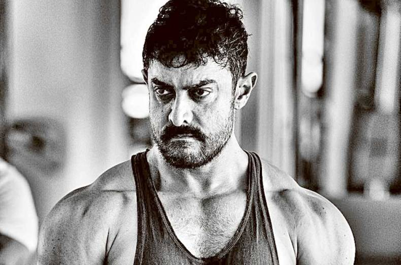 tab-160614-aamir-khan-reveals-muscular-look-for-dangal