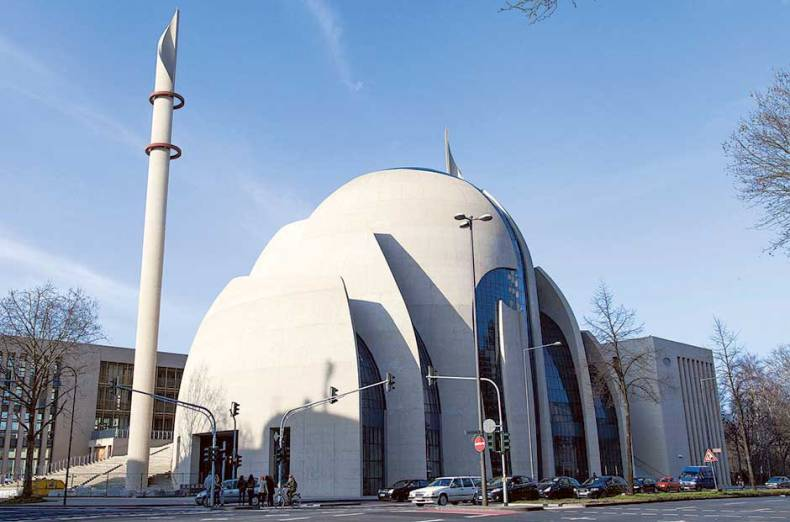 the-cologne-central-mosque