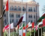 Oman 'not leaving the GCC': official