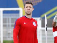 Cahill: Any team could win Euro 2016