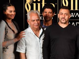 IIFA 2016: Salman Khan has no apologies to give