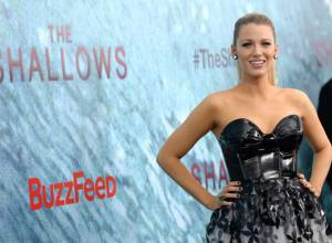 Why Blake Lively divides people