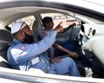 RTA fines 57 driving instructors