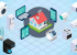 The smart money is on home technology