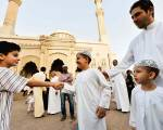Private sector Eid holidays announced