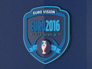Euro Vision: Will Iceland and Wales dominate?