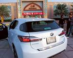 3 million Toyota car recall includes UAE