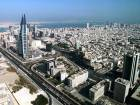 Bahrain rejects subsidy reform plan