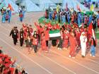 Strong UAE squad for youth event in Russia