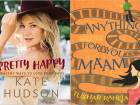 Bestselling books in UAE for July