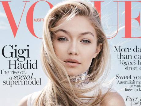 'Vogue Arabia' to launch in Dubai this year