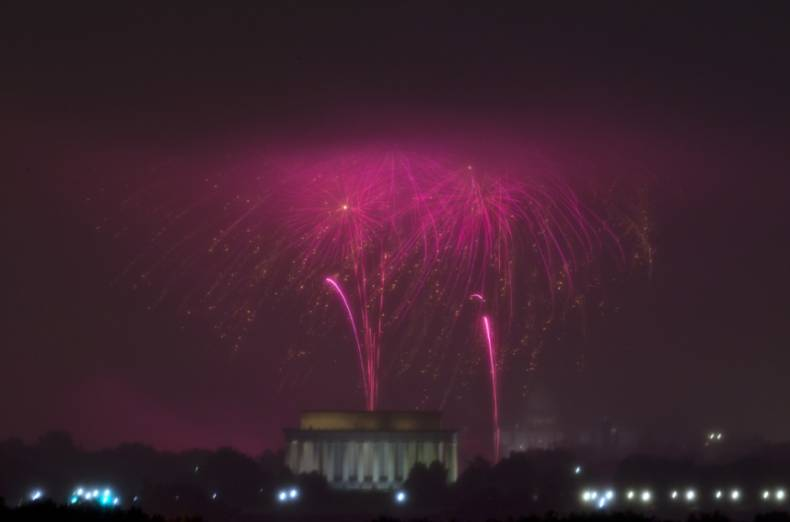 copy-of-fourth-of-july-washington-jpeg-d0f21
