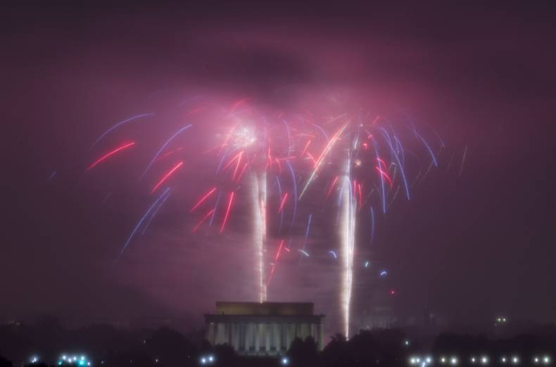 copy-of-aptopix-fourth-of-july-washington-jpeg-fc0dc